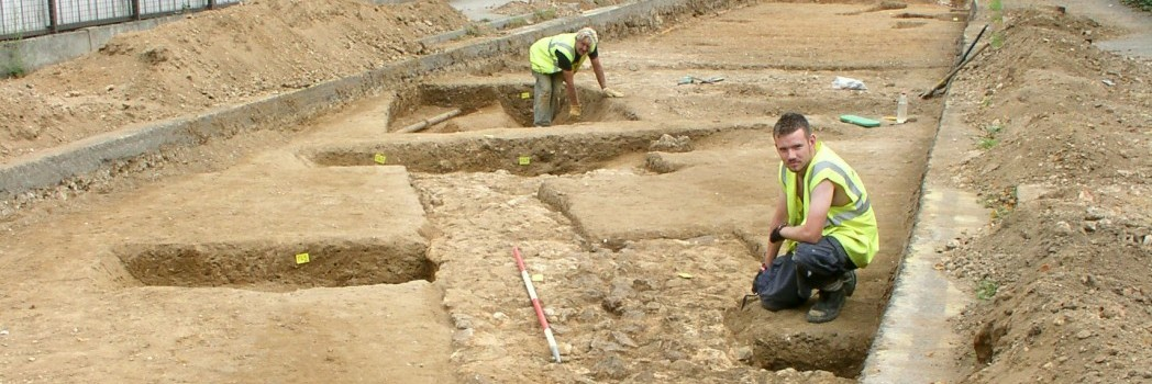 FIND OUT HOW THE CIRCUS WAS DISCOVERED